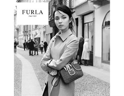 Offers from Furla in the Singapore leaflet