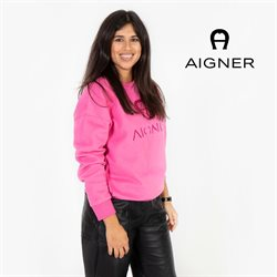 Aigner catalogue ( Expired )