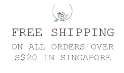 Offers from Tilly Stone Boutique in the Singapore leaflet
