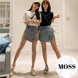 Moss Fashion offers in the Moss Fashion catalogue ( Expires Today)