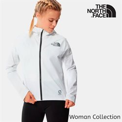 The North Face catalogue ( Expires Today )