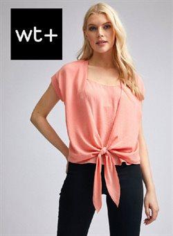 WT+ catalogue ( Expired )