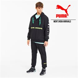 Puma catalogue in Singapore ( 3 days ago )