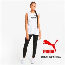 Puma catalogue ( 19 days left )