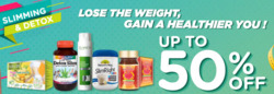 Offers from Watsons in the Singapore leaflet