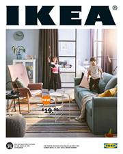 IKEA Singapore - 317 Alexandra Road | Promotions & Opening Hours