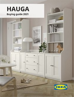 IKEA offers in the IKEA catalogue ( More than a month)