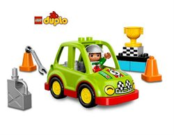 Kids, Toys & Babies offers in the LEGO catalogue in Singapore