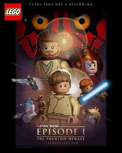 LEGO catalogue ( 27 days left )