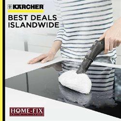 Home-Fix catalogue ( Expired )