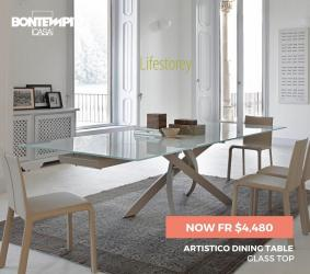 Home & Furniture offers in the Lifestorey catalogue ( 1 day ago)