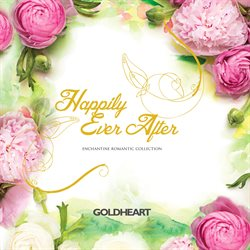Offers from Goldheart in the Singapore leaflet