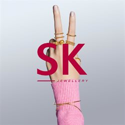 SK Jewellery catalogue ( Expired )