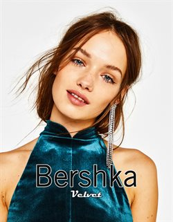 Clothes, shoes & accessories offers in the Bershka catalogue in Singapore