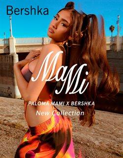 Bershka catalogue ( 12 days left )