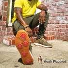 Hush Puppies catalogue ( 6 days left )