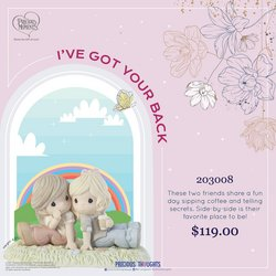 Kids, Toys & Babies offers in the Precious Thots catalogue ( 2 days left)