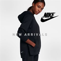 Sport offers in the Nike catalogue in Singapore