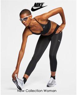 Nike catalogue ( 18 days left )
