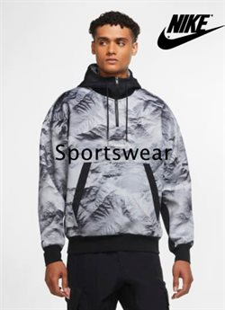 Nike catalogue ( 1 day ago)