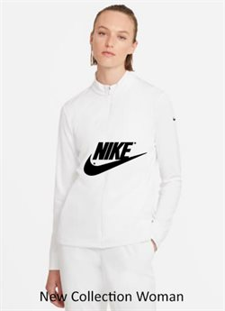 Nike catalogue ( 23 days left )