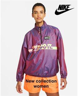 Nike catalogue in Singapore ( 3 days ago )