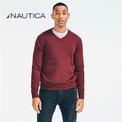 Nautica catalogue ( Expired )