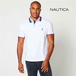 Nautica catalogue ( Expires tomorrow )