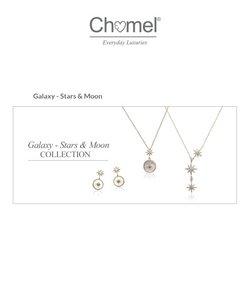 Chomel catalogue ( Expires Today )