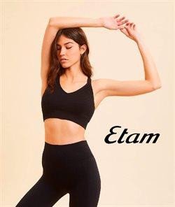 Etam catalogue ( Expired )