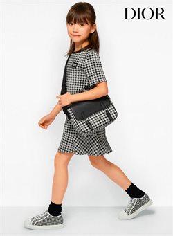Dior catalogue ( Expired )