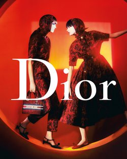 Premium Brands offers in the Dior catalogue ( Expires Today)