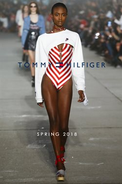 Premium Brands offers in the Tommy Hilfiger catalogue in Singapore