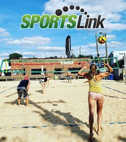 Sport offers in the Sportslink catalogue ( 5 days left)