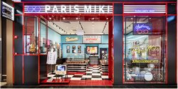 Paris Miki catalogue ( Expires Today )