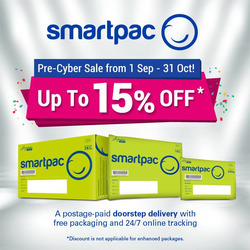 Offers from POPStation in the Singapore leaflet