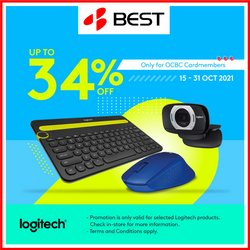 Electronics & Appliances offers in the Best Denki catalogue ( 3 days left)