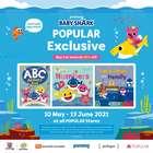 Popular catalogue ( 2 days ago )