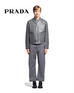 Premium Brands offers in the Prada catalogue in Singapore ( 10 days left )