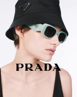Premium Brands offers in the Prada catalogue ( 18 days left)