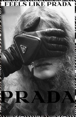 Premium Brands offers in the Prada catalogue ( 3 days left)