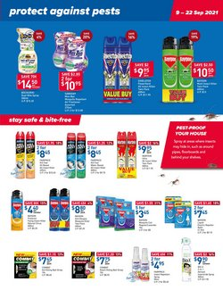 FairPrice offers in the FairPrice catalogue ( 2 days left)