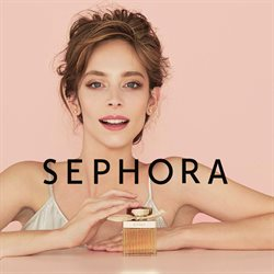 Beauty & Health offers in the Sephora catalogue in Singapore