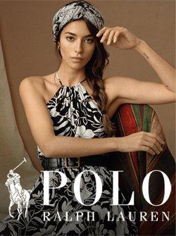 Premium Brands offers in the Ralph Lauren catalogue ( 19 days left)