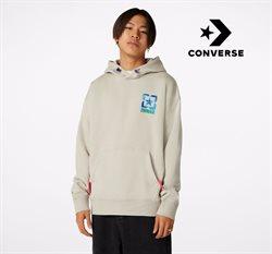 Converse catalogue ( More than a month )