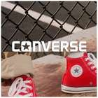 Converse catalogue ( 21 days left )