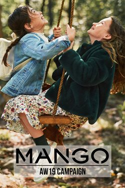 Jem offers in the Mango catalogue in Singapore