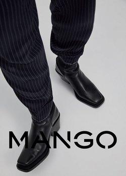 Mango catalogue in Singapore ( 8 days left )