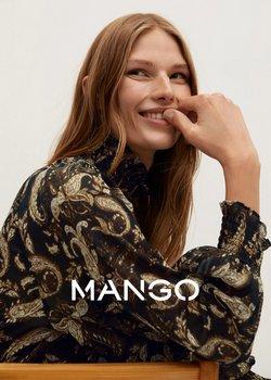 Mango catalogue ( 17 days left )