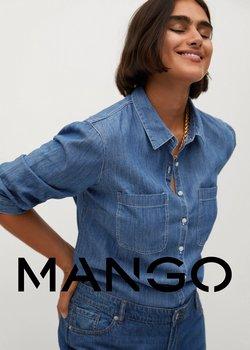Mango catalogue ( Expires Today )